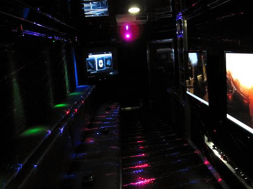 laser-light-show