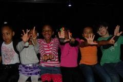 Copy of happy-kids