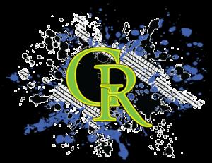 GameRover Logo small